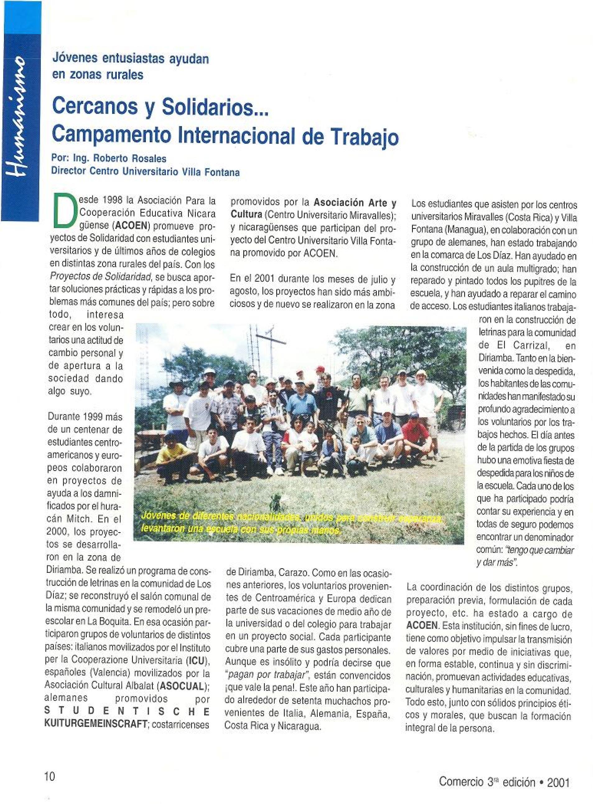 noticia-2001