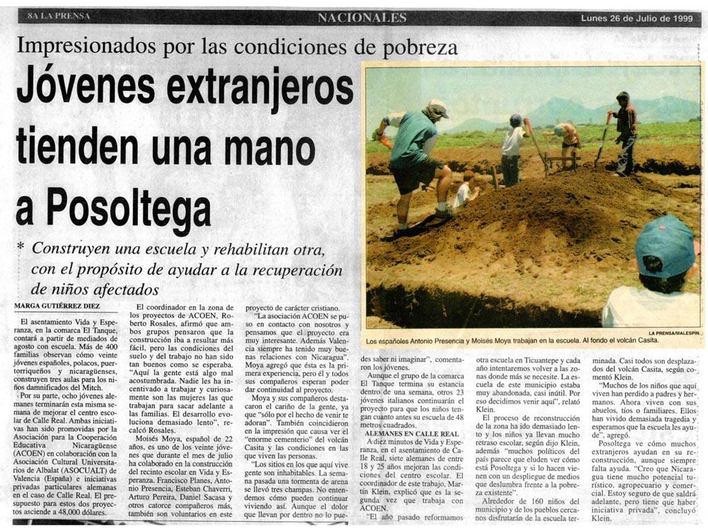 La-Prensa-26-7-99