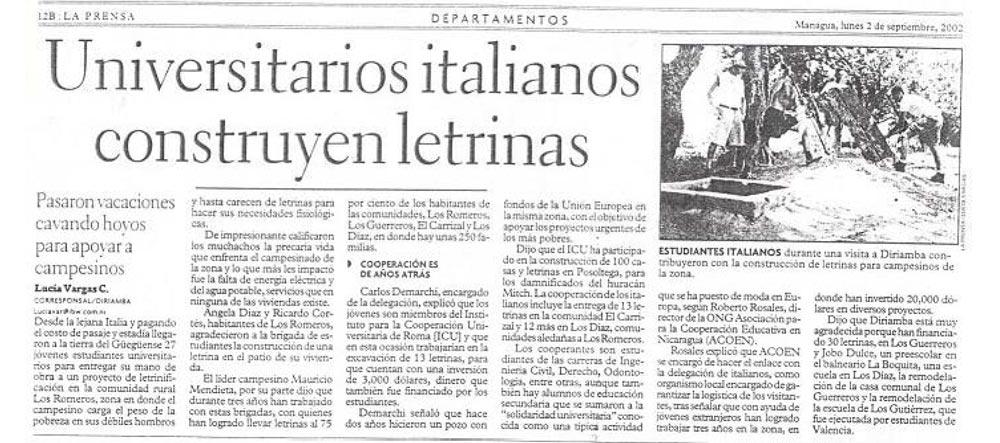 noticia02092002