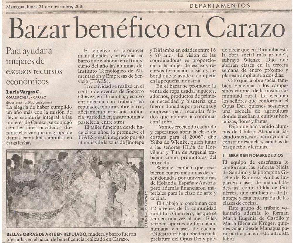 noticia2112001