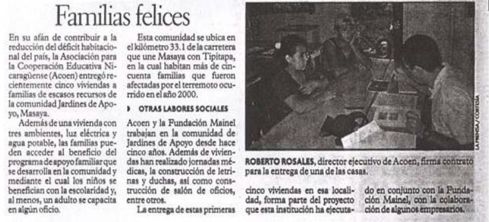 prensa2006