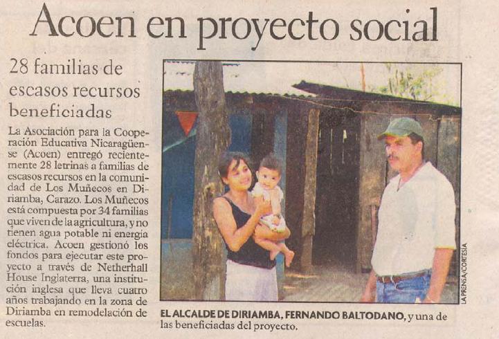 prensa25022006